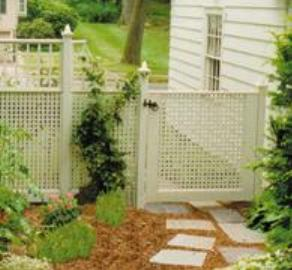 Gates, Garden Gates, Driveway Gates, Picket Gates, Privacy